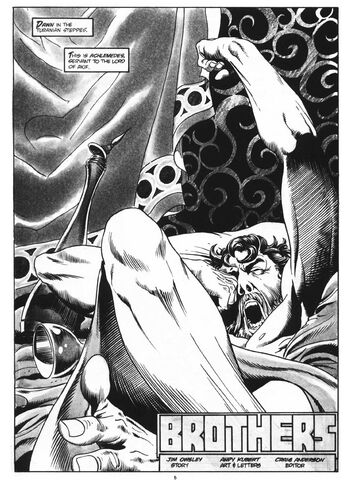 File:Savage Sword of Conan Vol 1 160 005.jpg