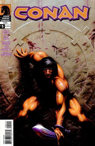 File:Conan-5.jpg