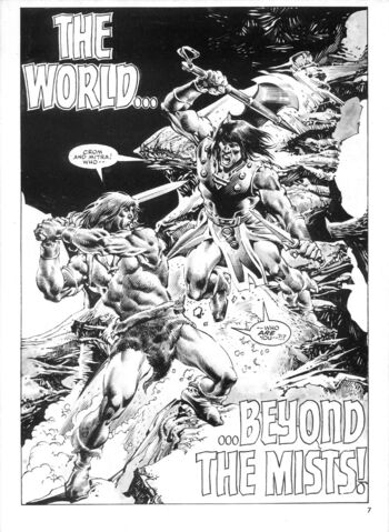 File:Savage Sword of Conan Vol 1 93 007.jpg
