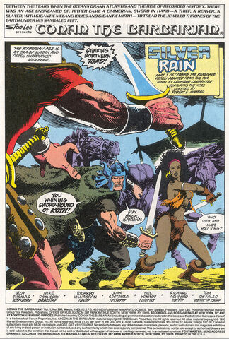 File:Conan the Barbarian Vol 1 266 001.jpg