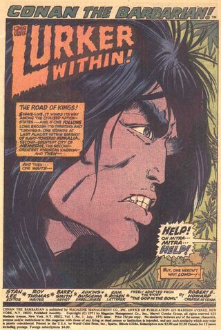 File:Conan the Barbarian Vol 1 7 001.jpg