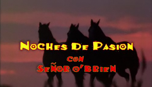 File:NochesDePasion.png