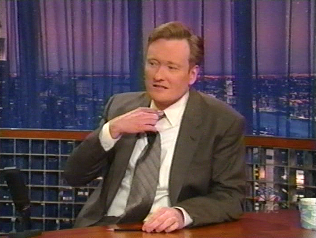 File:Conan's Reaction to Coke and Pepsi.png
