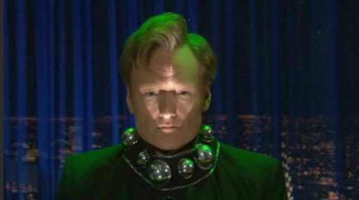 File:Conan2000.jpg