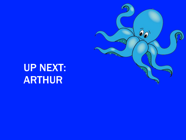 File:Octo-arthur.png