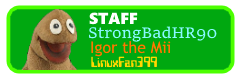 File:Button-staff.png