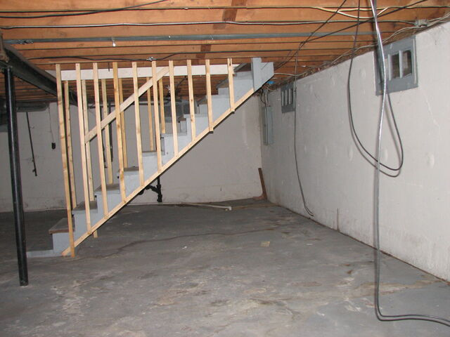 File:Basement.jpg