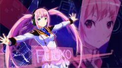 Fuuko Amicus