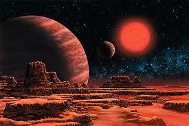 File:Exoplanet.jpg