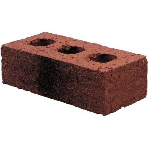 File:Facing-Brick large.jpg