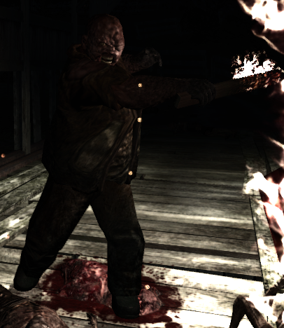 File:Condemned 2013-11-01 19-32-39-83.png