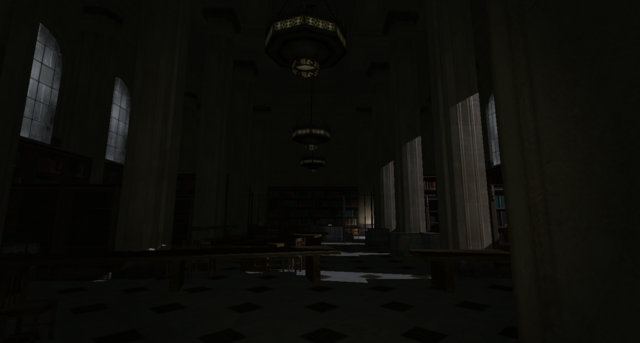 File:Condemned - Rare Books Room.png