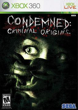 File:Condemned CO.jpg
