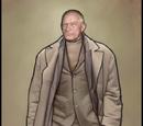 Malcolm Vanhorn