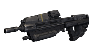 File:300px-MA37 Assault Rifle.png