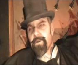 File:Magic man.png