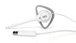 File:Headbanger headset.jpg