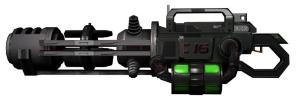 File:Carbonizer-16.png