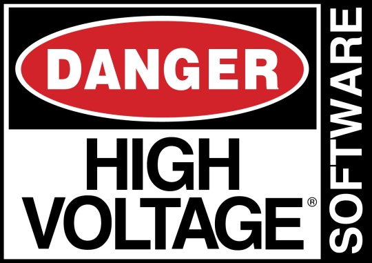 File:Danger-hvs.jpg