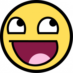 File:Smiley =D.png