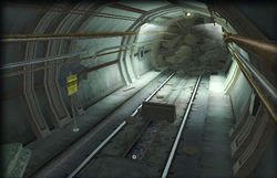 Threshold-washington-metro