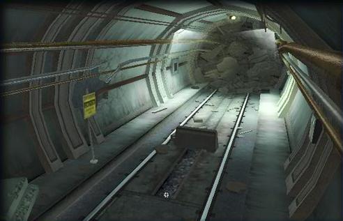 File:Threshold-washington-metro.png