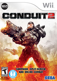 File:Conduit 2 boxart.jpg