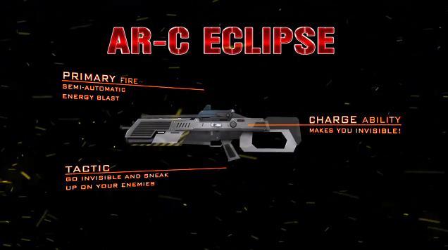File:Conduit-2-weapons-ar-c-eclipse-details.jpg