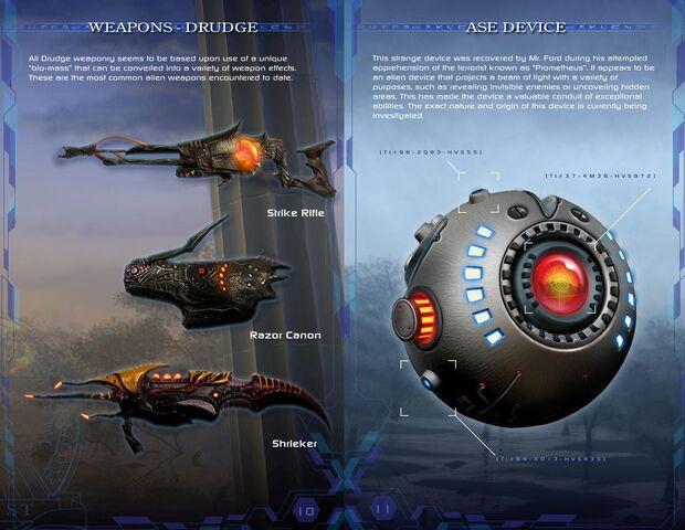 File:Razor Cannon image.JPG