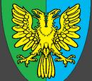 Lantian Republic