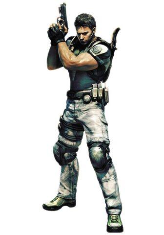 File:Resident evil 5 conceptart 215dr.jpg