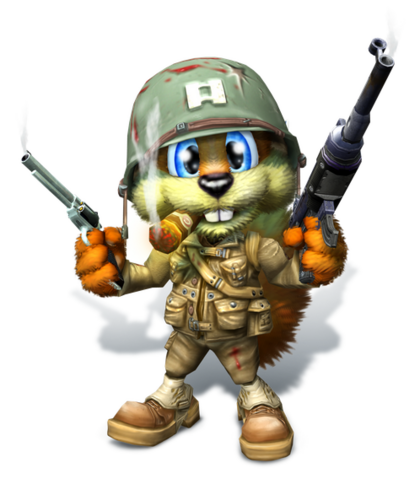 File:Conker soldier 4.png