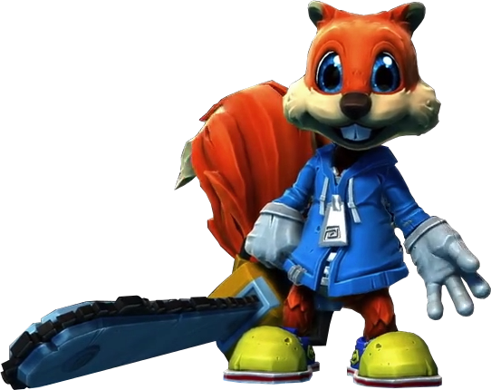 File:Conker project.png