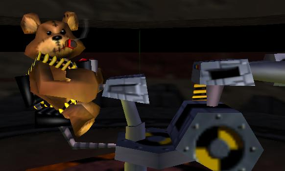 File:Big Machine Gun Tedi.jpg