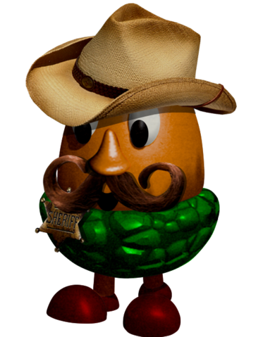File:Sheriff.png
