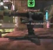Earthguardpic9