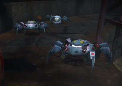 File:Robo spiders.png