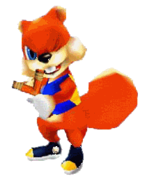File:Conker little.png
