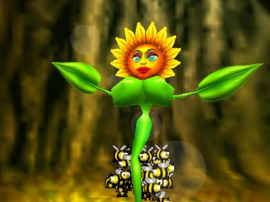 File:Sunflower.JPG