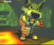 Conker-live-and-re-4e264421277aa