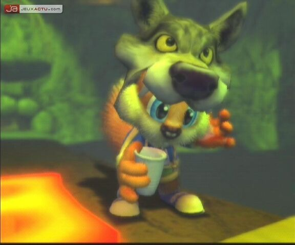 File:Conker-live-and-re-4e264421277aa.jpg