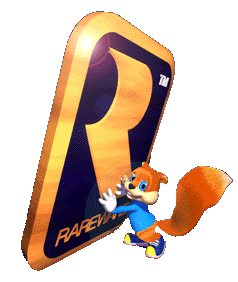 File:Conker rare logo.png