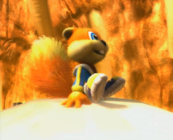 File:Conker and egg.png