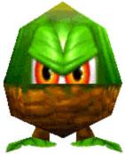 File:Green acorn.png