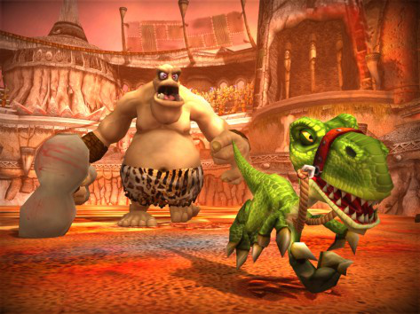 File:Buga and Fangy Screenshot - Live and Reloaded.png