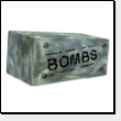 File:Bombs.jpg