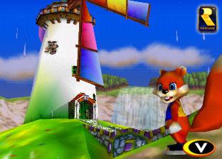 File:Conker64 screen002.jpg