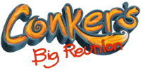 Conker's Big Reunion