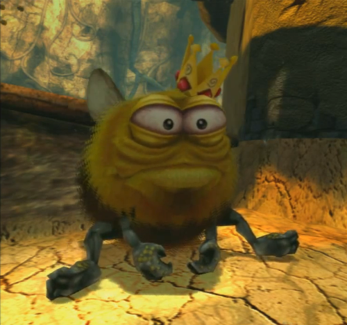 File:King bee.png