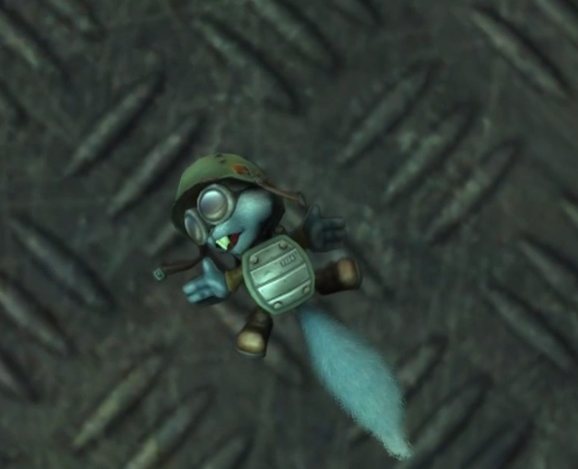 File:Rodent fake death.png